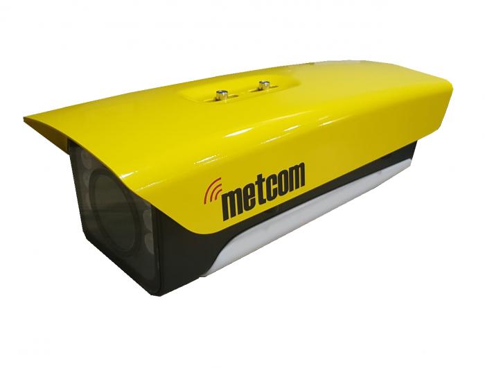 MTC-700